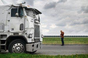 commercial truck insurance in Louisiana