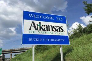 Commercial Truck Insurance In Arkansas